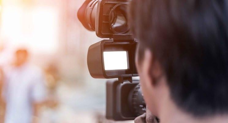 5 bonnes raisons de choisir la vidéo pour communiquer auprès des chirurgiens-dentistes