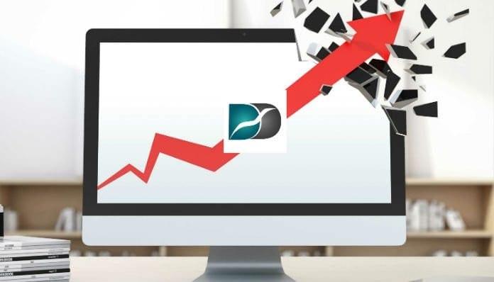 5 bonnes raisons d'investir dans l'e-pub pour vendre aux chirurgiens-dentistes