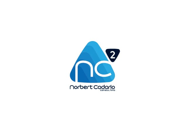Logo NC2 Consulting