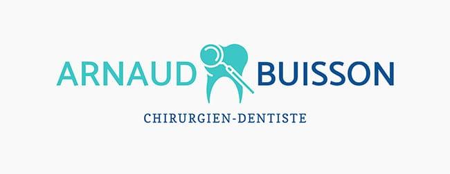 Logo Chirurgien-Dentiste