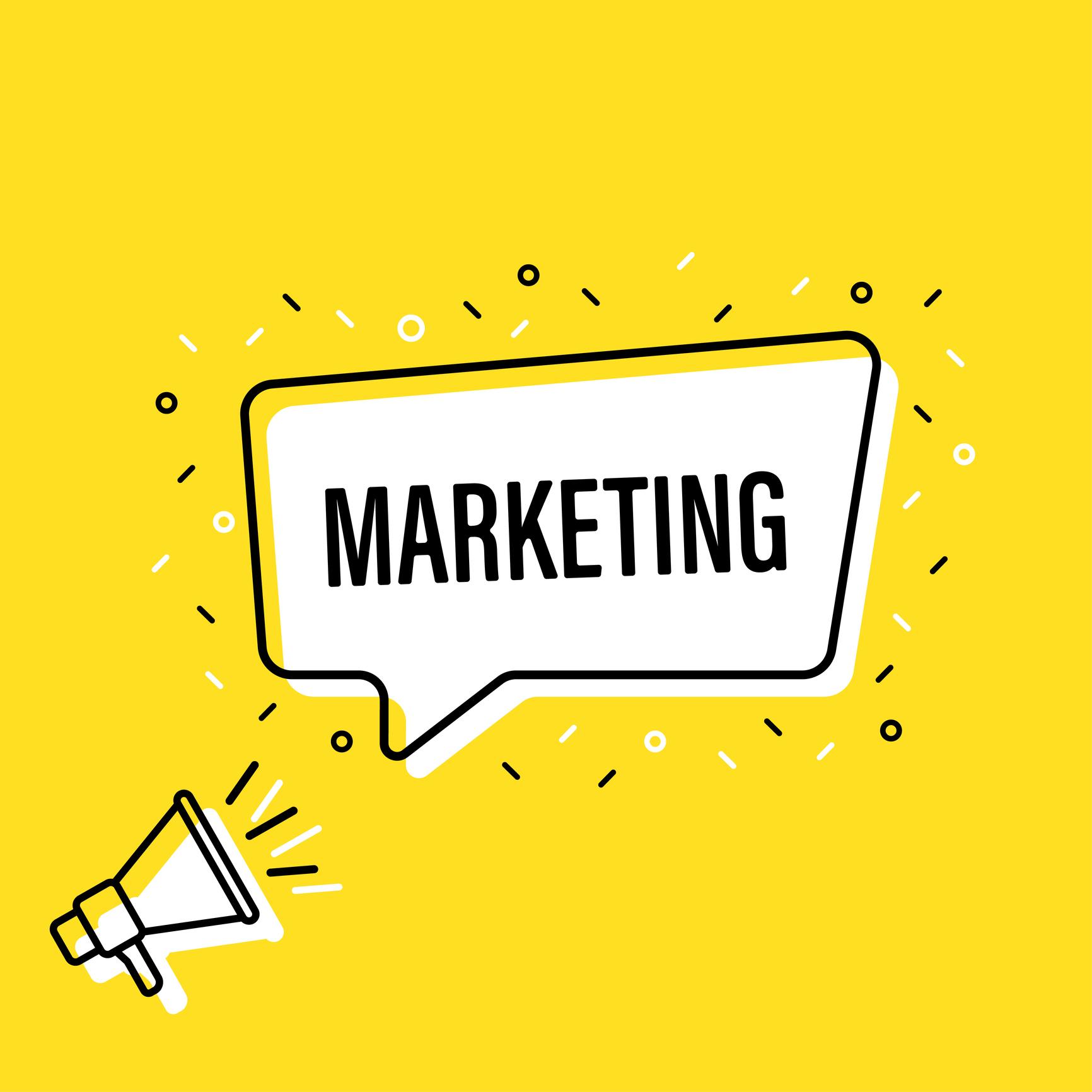 Le marketing social influence les publics à changer de comportement dans l'intérêt de leur santé