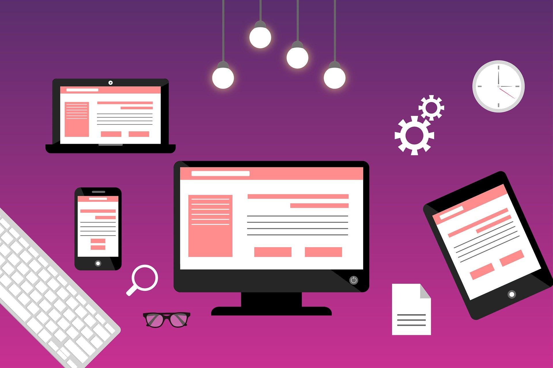 Votre site internet est-il Responsive ?