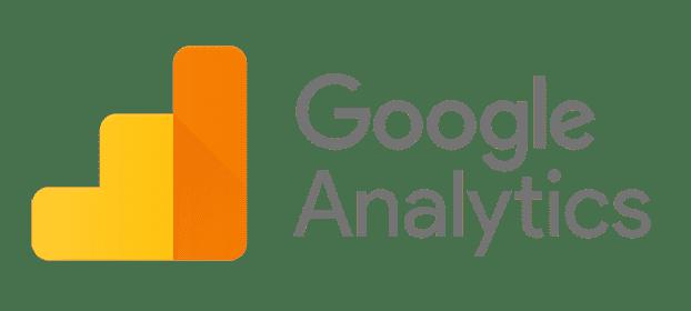 Analyser les statistiques de son site internet grâce à Google Analytics ?
