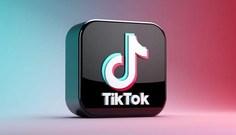 TikTok : Nouvelles stars de la plateforme, les dentistes jonglent entre les conseils et les challenges