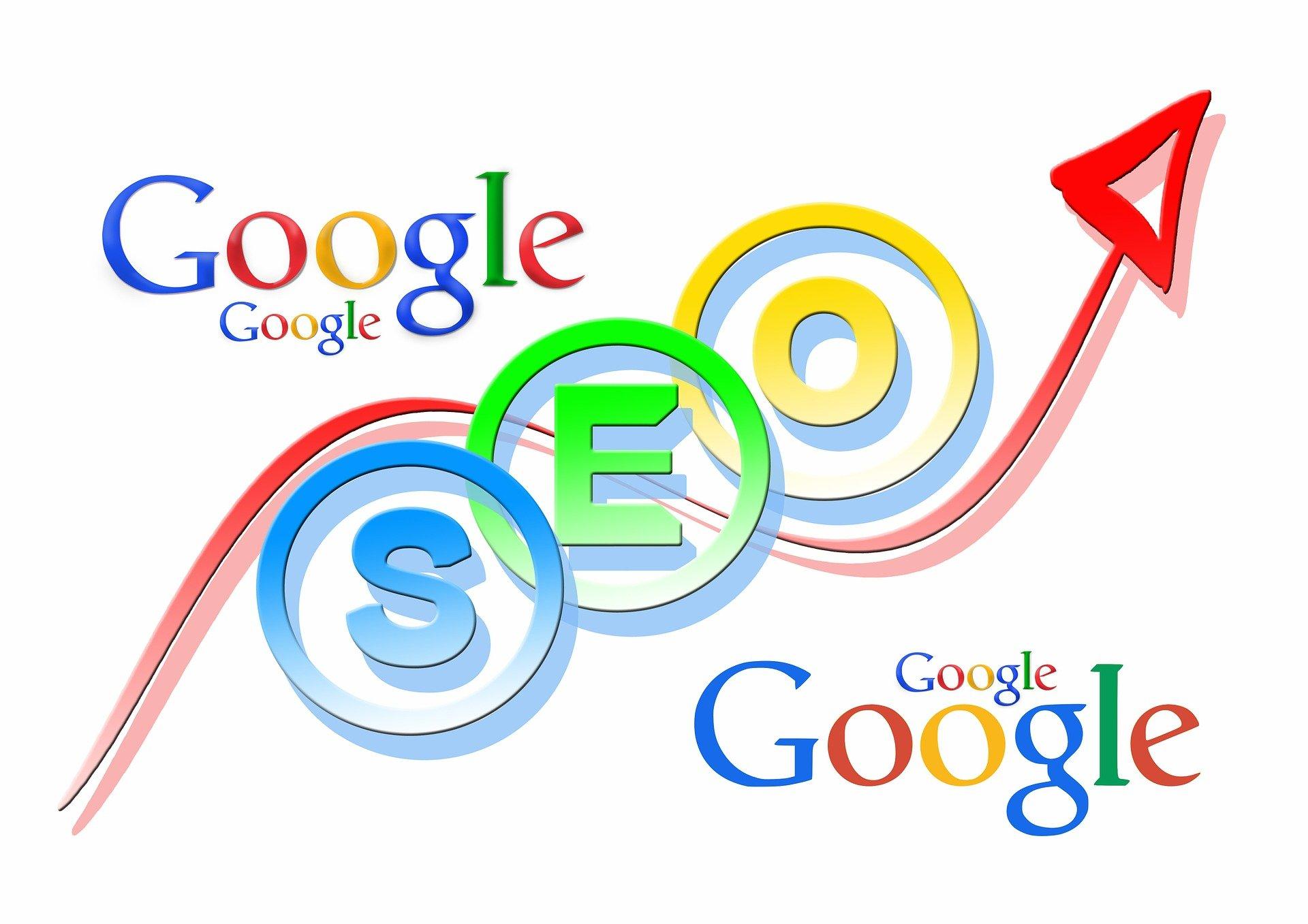 Qu'est-ce que le référencement d'un site internet ?