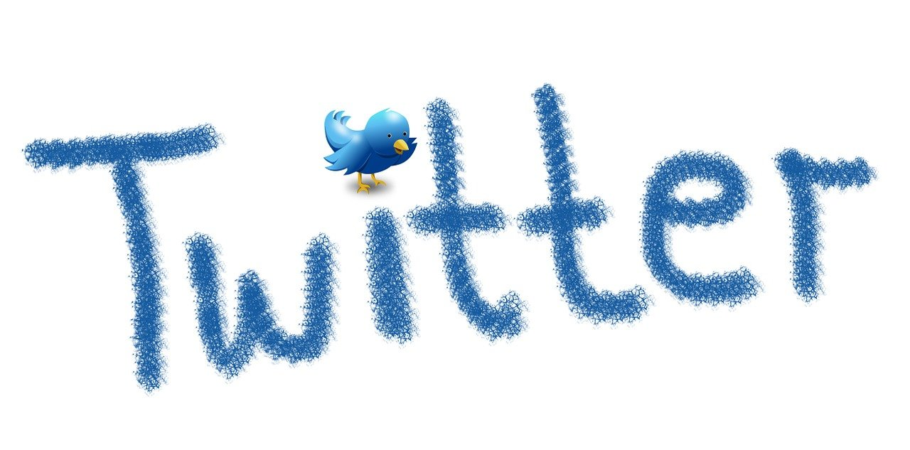 Les messages les plus drôles des marques sur Twitter